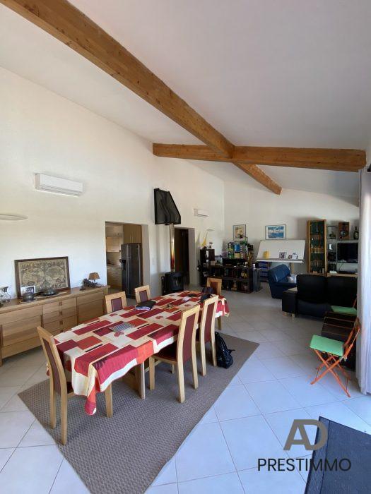 Location annuelleMaison/VillaPENTA-DI-CASINCA20213CorseFRANCE