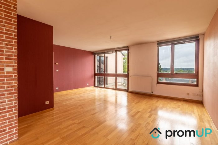 Vente Appartement ABBEVILLE 80100 Somme FRANCE
