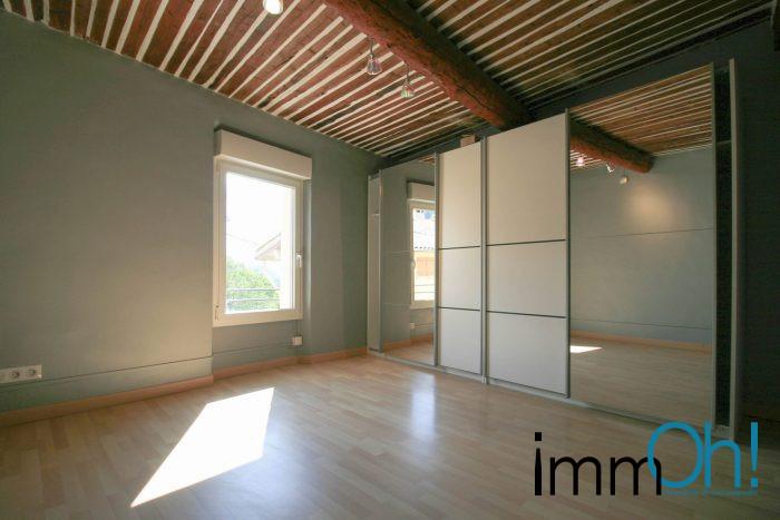 VenteMaison/VillaLE BRUSQUET04420Alpes de Haute ProvenceFRANCE