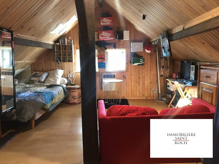 Sous Compromis Immobiliere Saint Roch Saint Fargeau Ponthierry