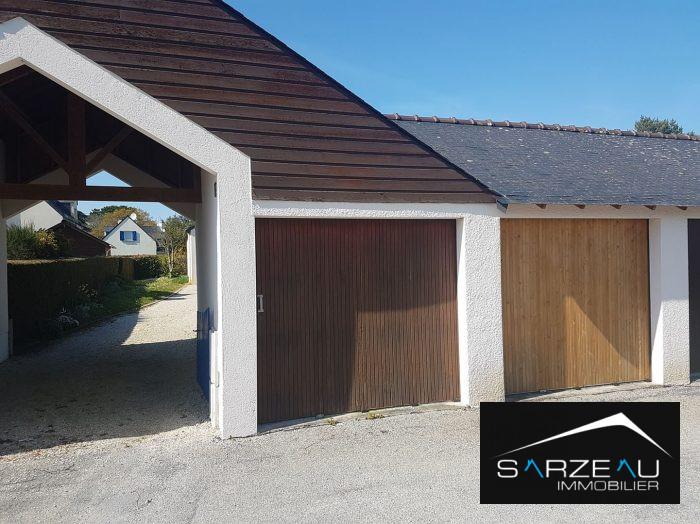 Garage Sarzeau