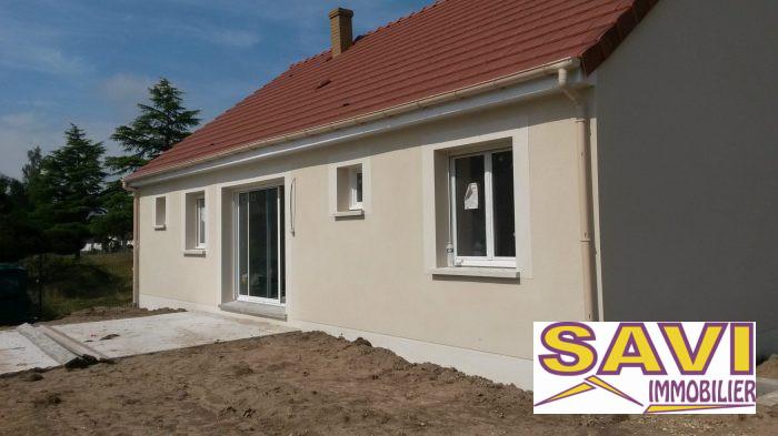 Frais de notaire achat maison neuve great afficher les photos en grand format with frais de - Frais de notaire achat garage ...