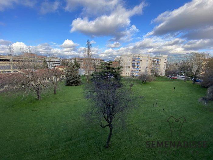 Appartement, Toulouse - Haute-Garonne, Vente - Toulouse (Haute Garonne)