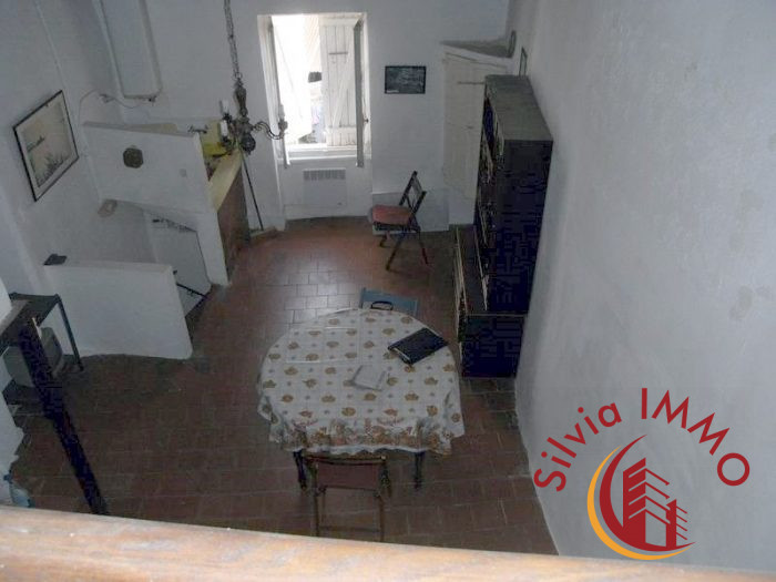 VenteMaison/VillaOPOUL-PERILLOS66600Pyrenées orientalesFRANCE