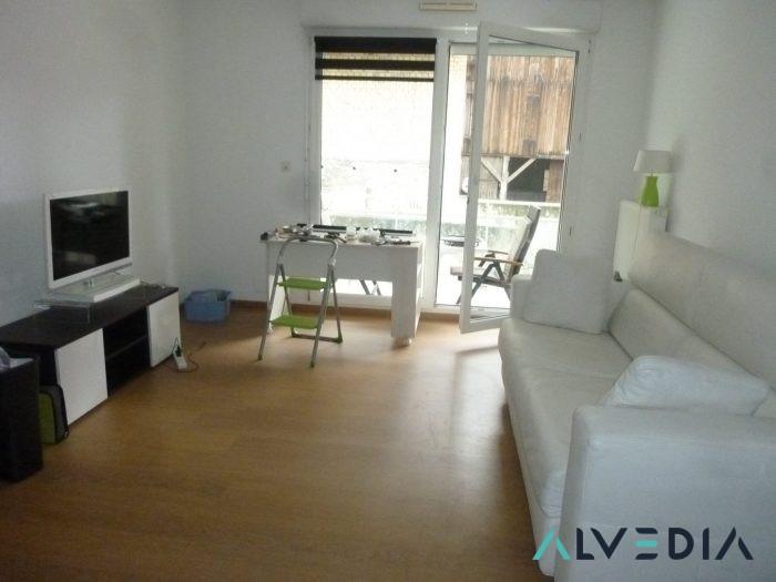 photo de Appartement 2 pièces, 49 m² à Gerstheim