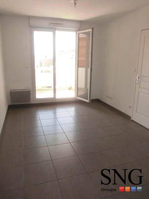 Appartement à La Ciotat