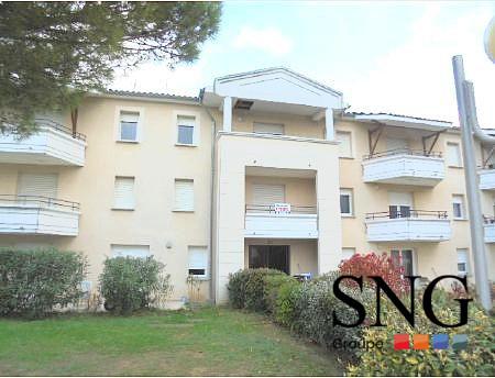 Appartement, Carcassonne - Aude, Vente - Carcassonne (Aude)