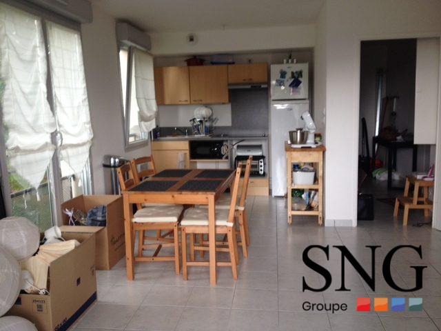immobilier militaire à Saint-Pol-sur-Ternoise - 2