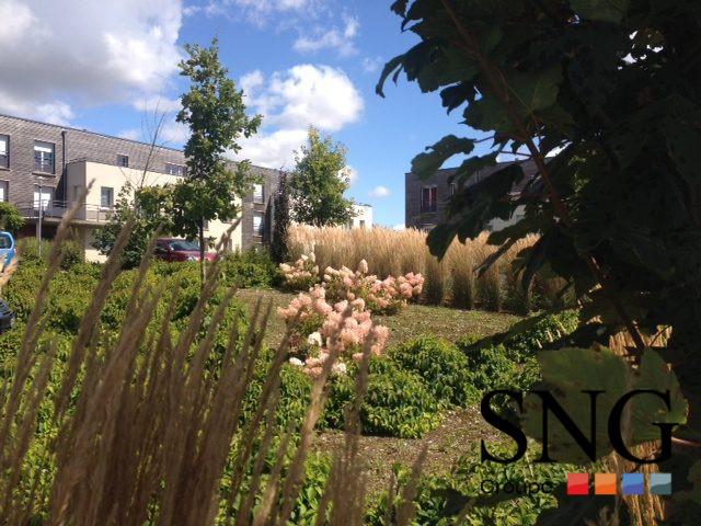 immobilier militaire à Saint-Pol-sur-Ternoise - 5
