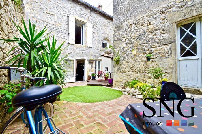 photo de Superbe maison bourgeoise