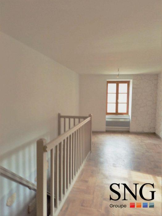immobilier militaire à FLAUJAC 12500 - 5