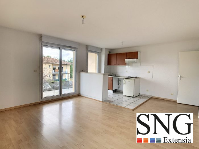 Vente Appartement GRAULHET 81300 Tarn FRANCE