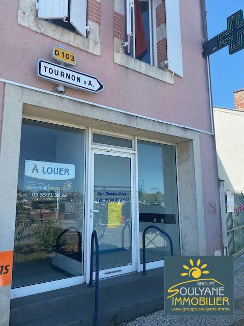 Location annuelleBureau/LocalPENNE D AGENAIS,PENNE D AGENAIS47240Lot et GaronneFRANCE