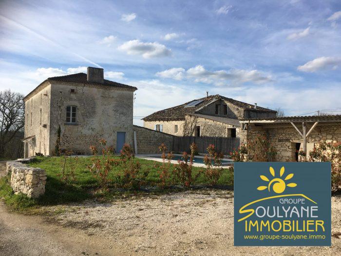 VenteMaison/VillaROQUECOR82150Tarn et GaronneFRANCE