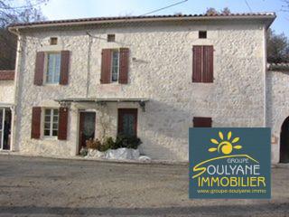 VenteMaison/VillaMONTAIGU-DE-QUERCY82150Tarn et GaronneFRANCE