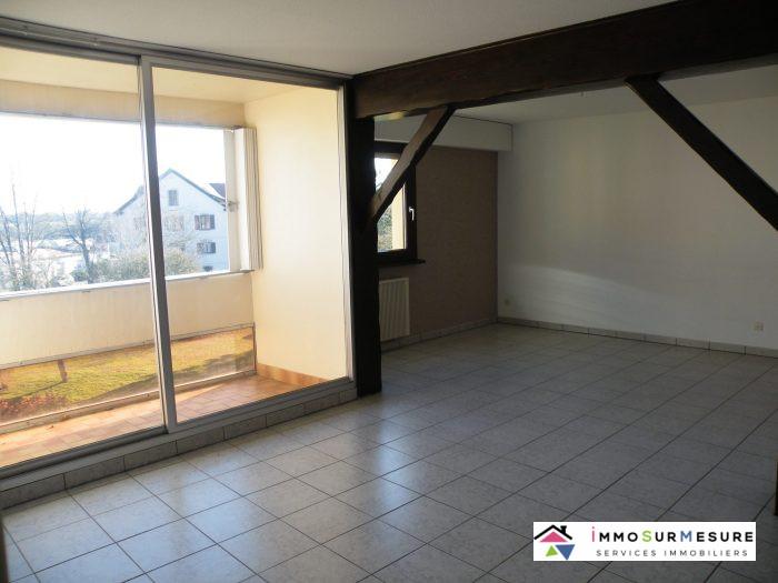 Photo Appartement F3/4 de 81,50 m² image 4/10