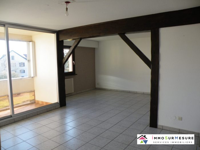 Photo Appartement F3/4 de 81,50 m² image 5/10