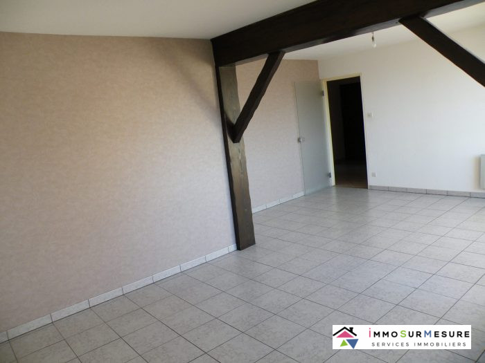 Photo Appartement F3/4 de 81,50 m² image 6/10