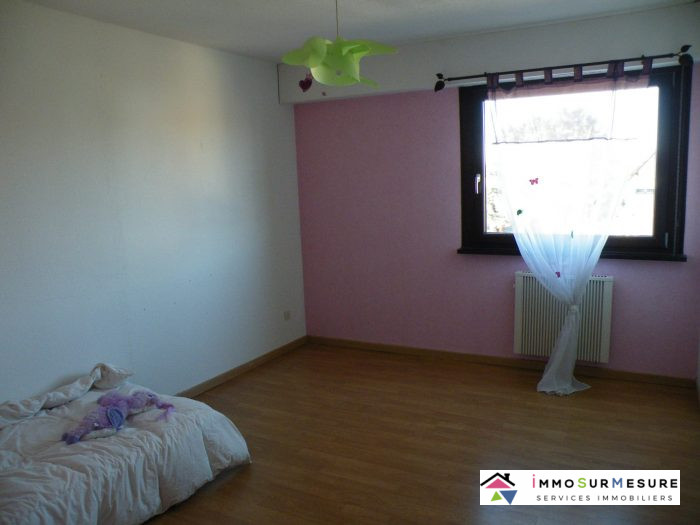 Photo Appartement F3/4 de 81,50 m² image 9/10