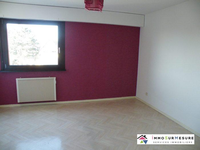 Photo Appartement F3/4 de 81,50 m² image 10/10