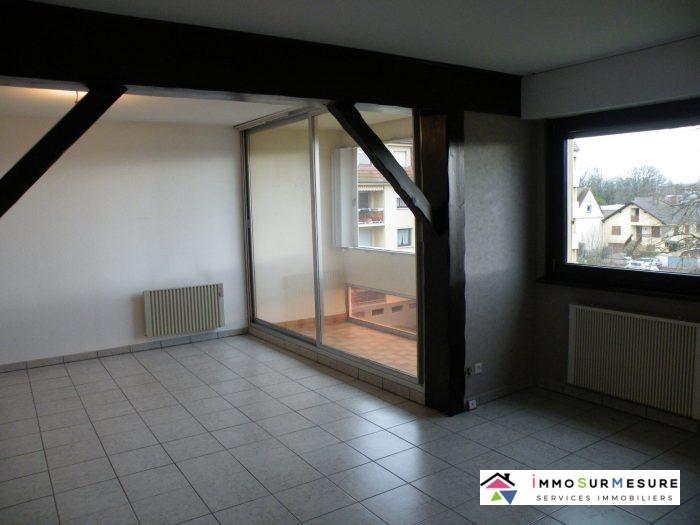 Photo Appartement F3/4 de 81,50 m² image 7/10