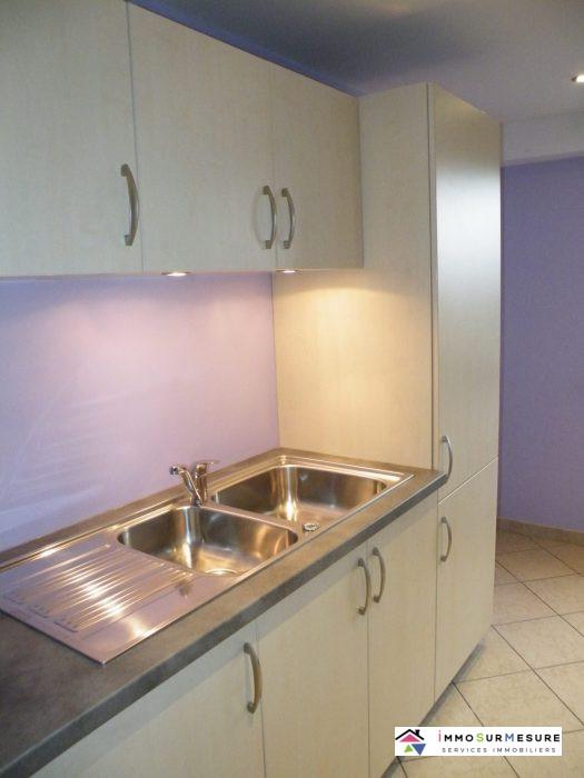 Photo Appartement F3/4 de 81,50 m² image 3/10