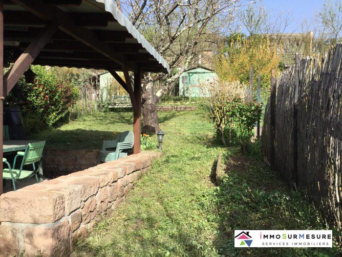 VenteMaison/VillaCONQUES-EN-ROUERGUE12320AveyronFRANCE