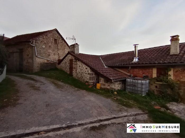 VenteMaison/VillaFELZINS46270LotFRANCE
