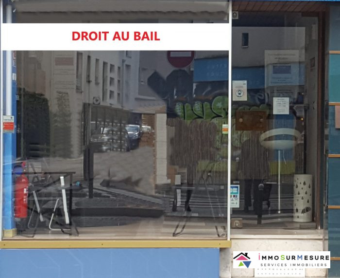 Vente Bureau/Local RENNES 35000 Ille et Vilaine FRANCE