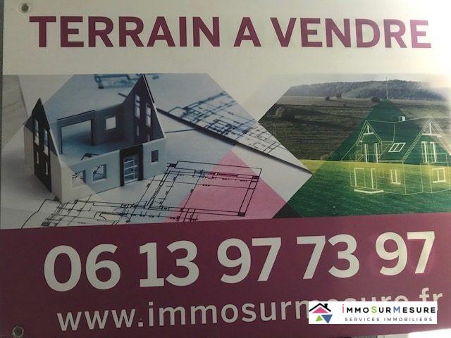 VenteTerrainWOLFGANTZEN68600Haut RhinFRANCE