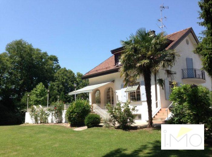 maison villa vente aveyron m tres carr s 380 dans le domaine de geneve aveyron