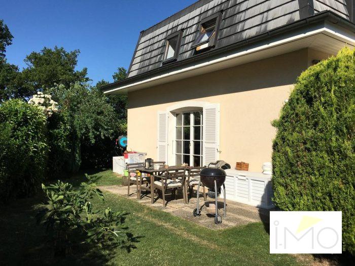 maison villa vente suisse m tres carr s 145 dans le domaine de suisse aveyron