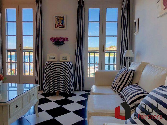 Appartement, mahon - Ardèche, Vente - Ardèche (Ardèche)