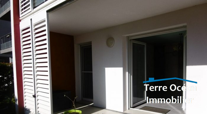Vente Appartement ROYAN 17200 Charente Maritime FRANCE