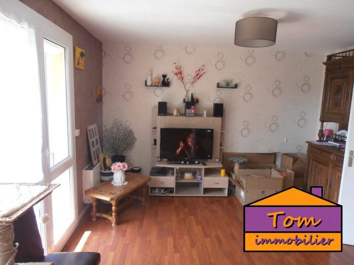 VenteAppartementESSEY-LES-NANCY54270Meurthe et MoselleFRANCE