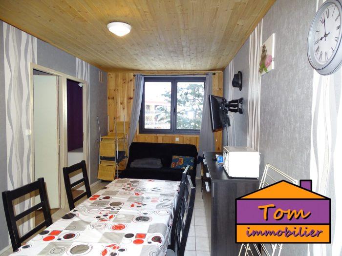 VenteAppartementFONTCOUVERTE-LA-TOUSSUIRE73300SavoieFRANCE