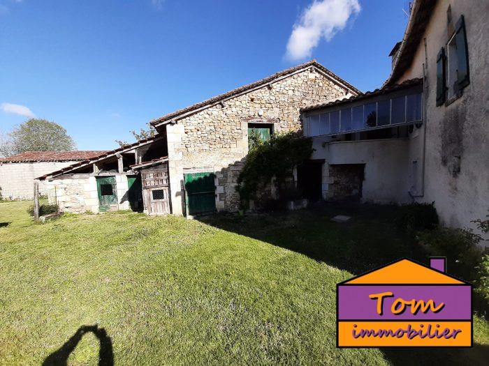 VenteMaison/VillaLA TOUR-BLANCHE-CERCLES24320DordogneFRANCE