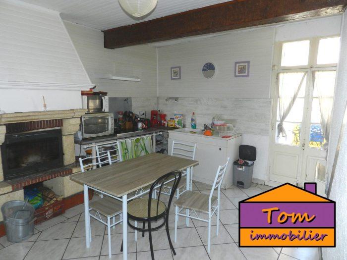 VenteMaison/VillaMONTALBA-LE-CHATEAU66130Pyrenées orientalesFRANCE