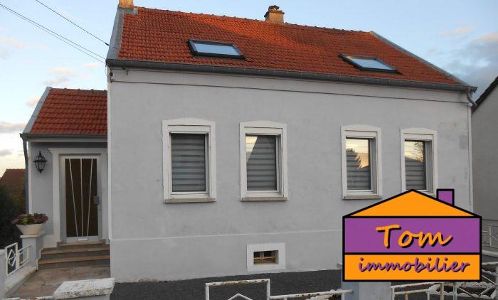 photo de Charmante maison individuelle