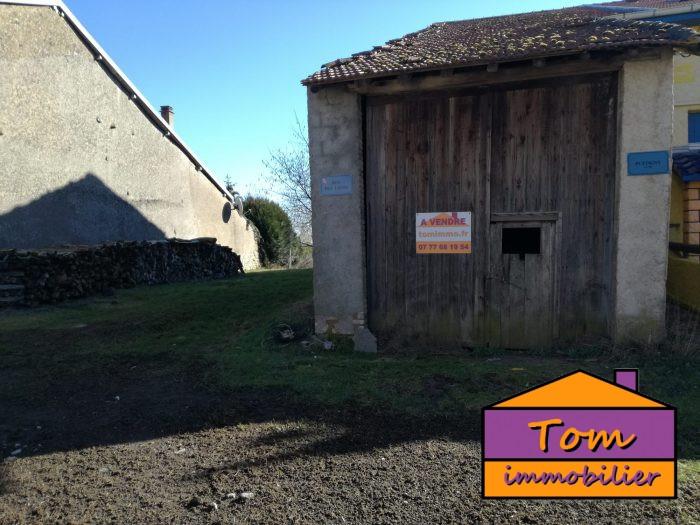 VenteMaison/VillaVANNECOURT57340MoselleFRANCE