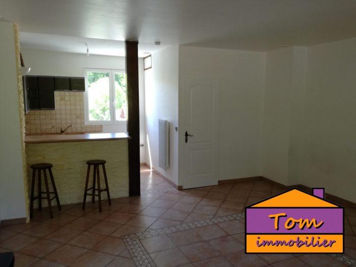 VenteMaison/VillaMACHEREN57730MoselleFRANCE