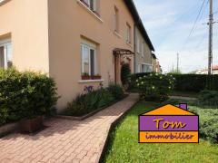 VenteMaison/VillaEMBERMENIL54370Meurthe et MoselleFRANCE