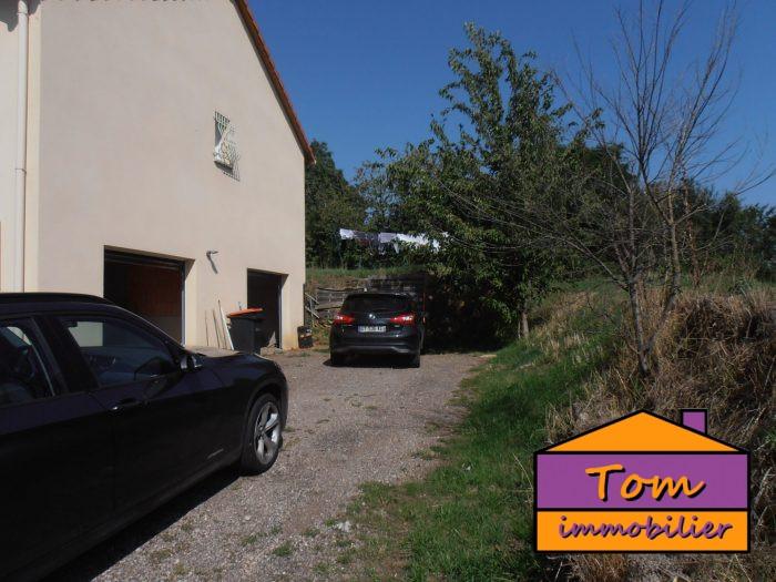 VenteMaison/VillaDOMMARTIN-SOUS-AMANCE54770Meurthe et MoselleFRANCE