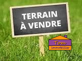 VenteTerrainVILLERS-LES-MOIVRONS54760Meurthe et MoselleFRANCE