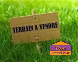 VenteTerrainCARLING57490MoselleFRANCE
