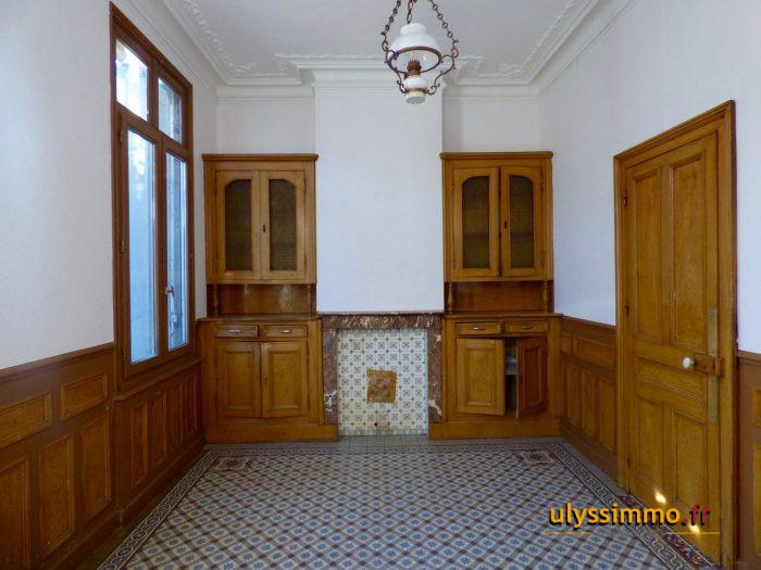 Grande maison bourgeoise entre amiens et roye ulyssimmo.fr