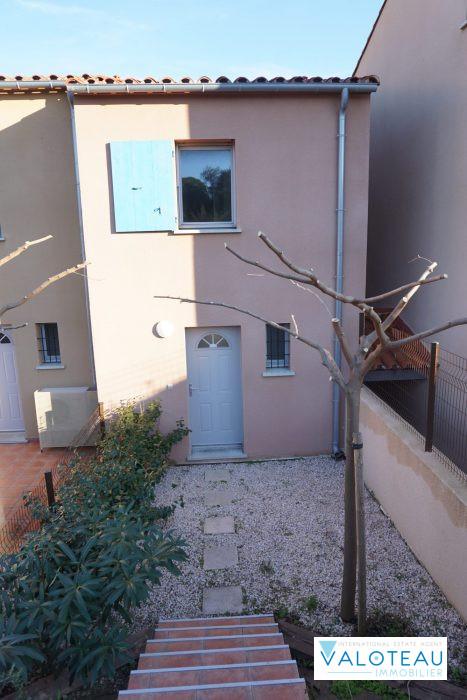 photo de Collioure :Villa F3 en frais de notaire réduits