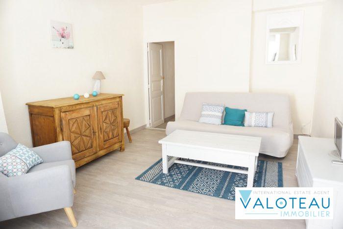 photo de Collioure centre :bel f2 meublé