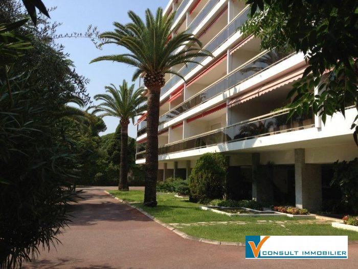 VenteAppartementCANNES-LA-BOCCA06150Alpes MaritimesFRANCE
