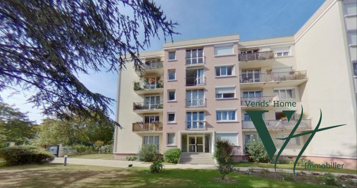 photo de Appartement Bords de marne